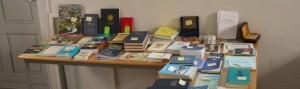 Bahai litteratur_672_200